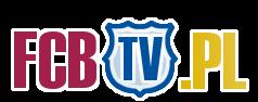 FCBTV.pl