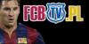 FCB24h