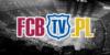 FCBTV