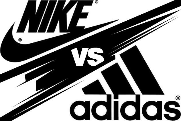 Barca zmieni Nike na Adidasa?