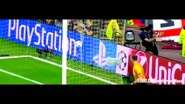 Neymar katem PSG