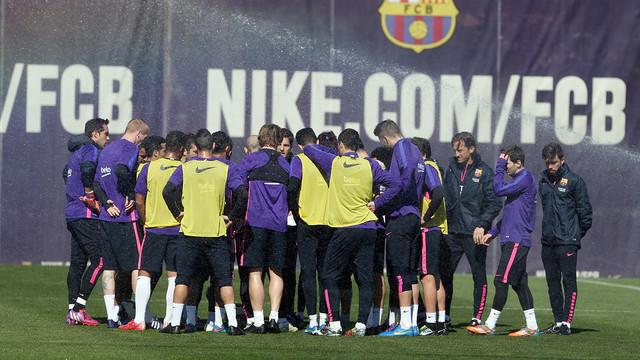 PSG i Valencia w tym tygodniu!