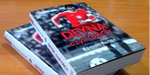 deyna2