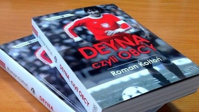 Czy Deyna był jak Cruyff? – coś o dla fanów polskiej piłki!