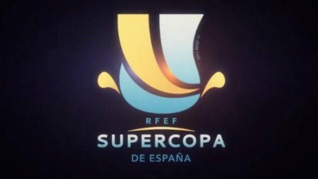 Barca zagra w Superpucharze Hiszpanii