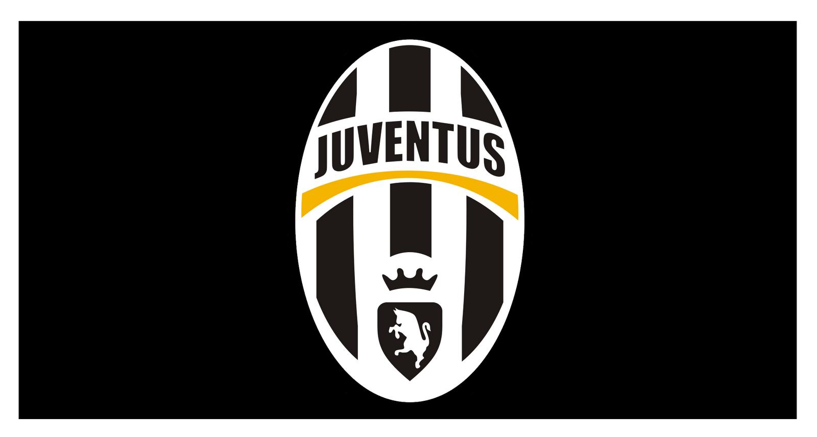 Z Juventusem w finale Ligi Mistrzów!