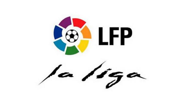 Strajk RFEF! Liga zawieszona!