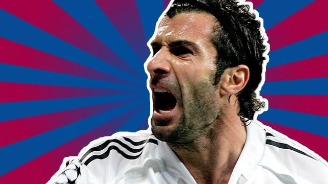 Najwięksi Zdrajcy – Ciekawostki Piłkarskie