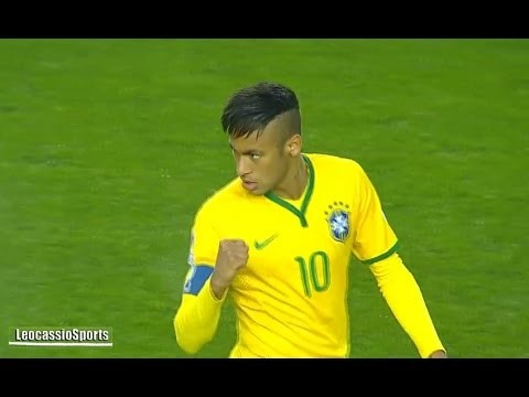 Wygrane Hiszpanii i Brazylii