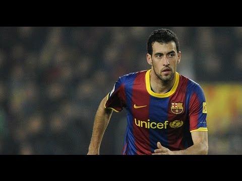 Feliz cumpleanos Sergio!