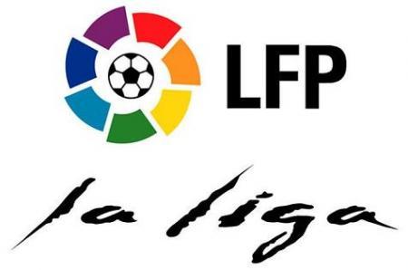 Początek La Liga 22-23 sierpnia