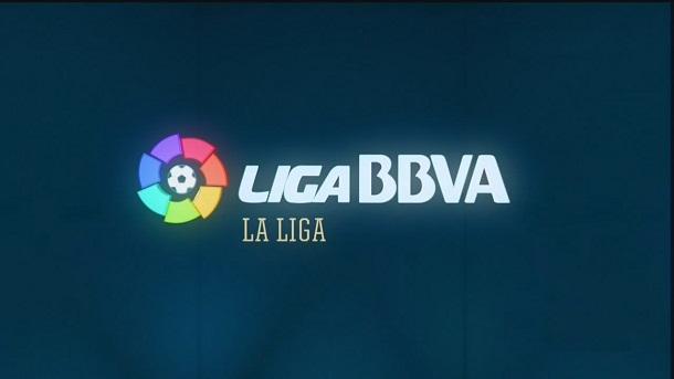 Druga kolejka La Liga w TV i w Internecie