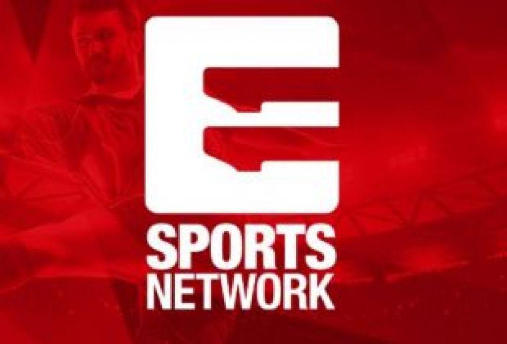 La Liga w Eleven Sports !