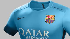 Ho15_Club_Kits_3rd_Jersey_PR_Crest_Barcelona_R.v1442307133
