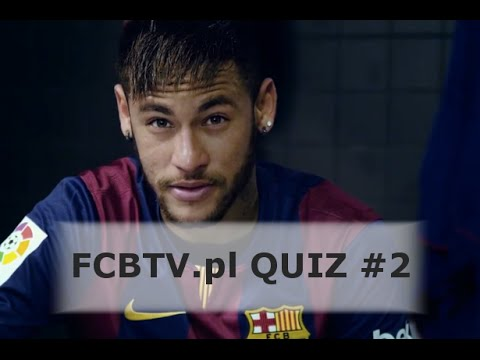 FCB QUIZ #2