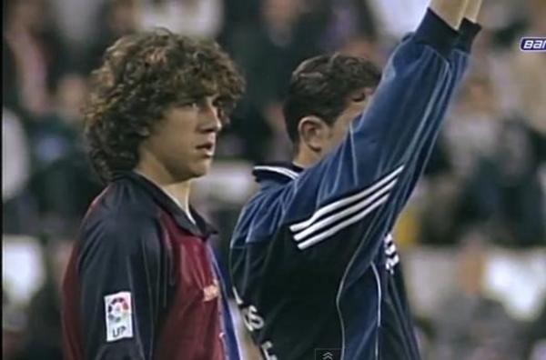 16 lat od debiutu Puyola