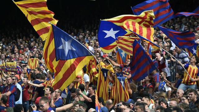 Czasowy rozejm z UEFA