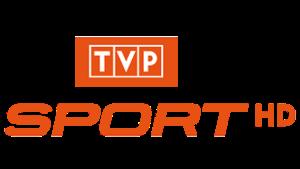 TVP_Sport_hd_630x355
