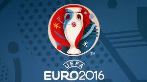 Rozlosowano grupy na Euro 2016