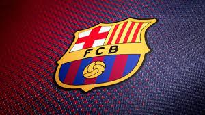 Klub zarejestruje 77 nowych piłkarzy
