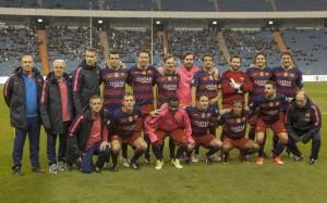 expedicion-del-fcb-legends-equipo-barcelonista-impuesto-real-madrid-clasico-jugado-riad-1455308378070