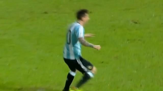 50 bramek Leo w kadrze