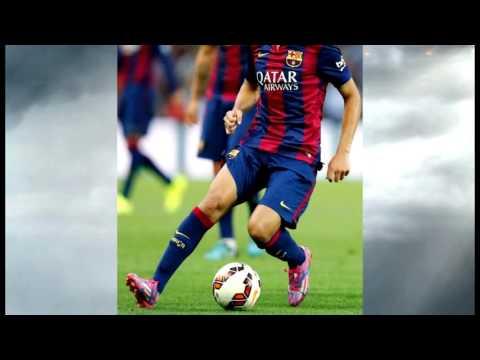 FCB QUIZ #15