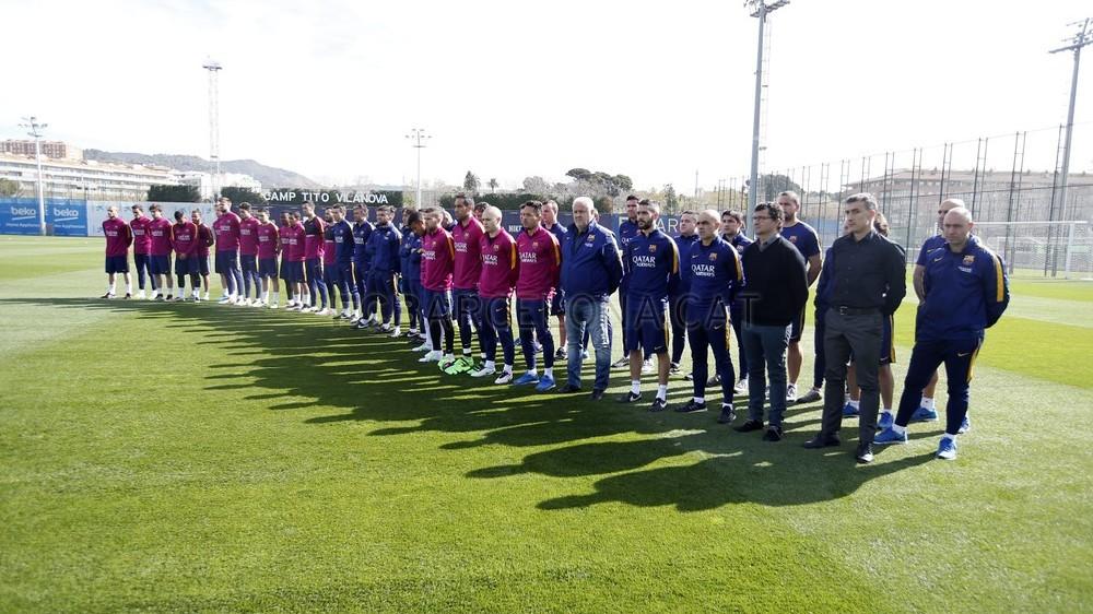 Piłkarze wracają z kadry