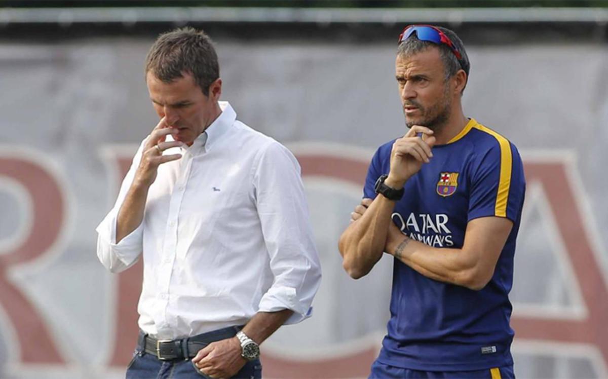 Nie będzie transferu za Mathieu