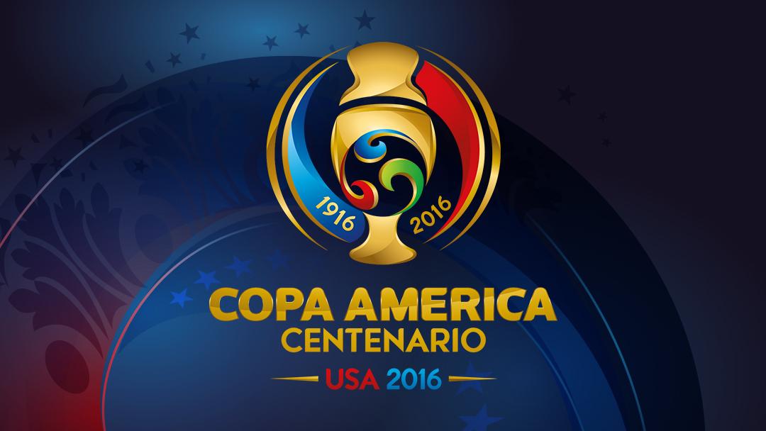 6 Barcelonistów pojedzie na Copa America