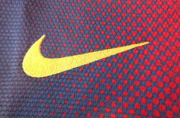 Oficjalnie: Rekordowa umowa z Nike