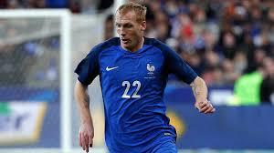 Mathieu pojedzie na Euro!
