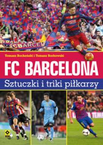 Sztuczki-FC-Barcelona.cdr