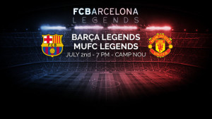 01-FCB-Legends-1280x720_01-ENG.v1464954999