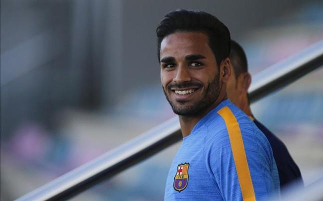 Douglas odejdzie do Cruzeiro