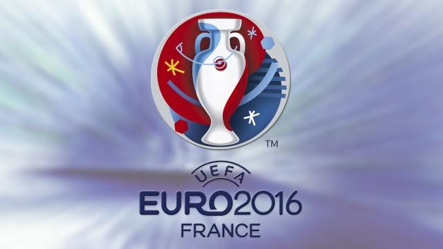 1/4 Euro w TV i w Internecie