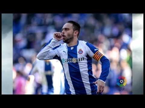 FCB QUIZ #17