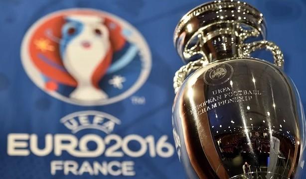 Finał Euro 2016 w TV i w Internecie
