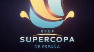 Supercopa-Espana-2015-16
