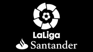 Ostatnia kolejka La Liga w TV i w Internecie