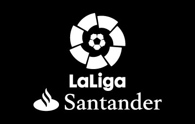 25. kolejka La Liga w TV i w Internecie