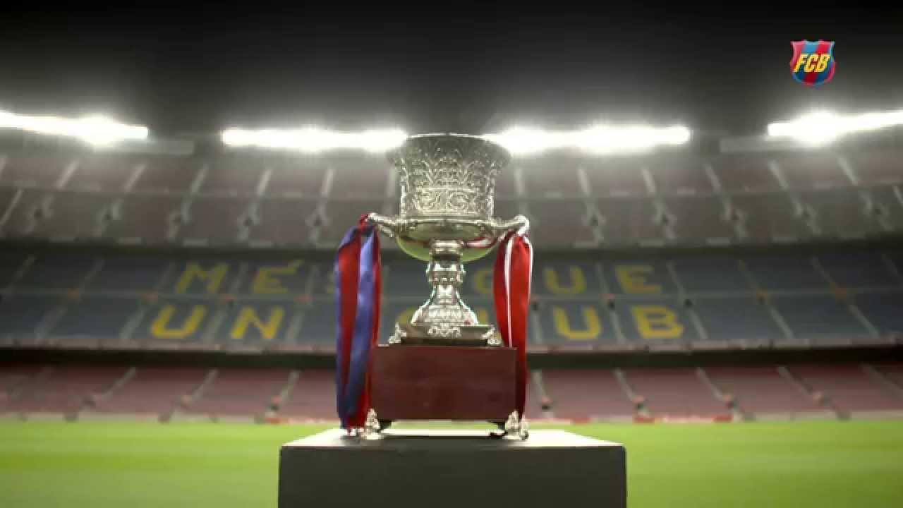 Puchar Króla: Athletic Bilbao – FC Barcelona typy i kursy bukmacherskie (17.04.2021). Jakie zakłady warto typować?
