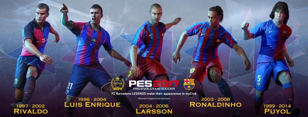pes2017-legends