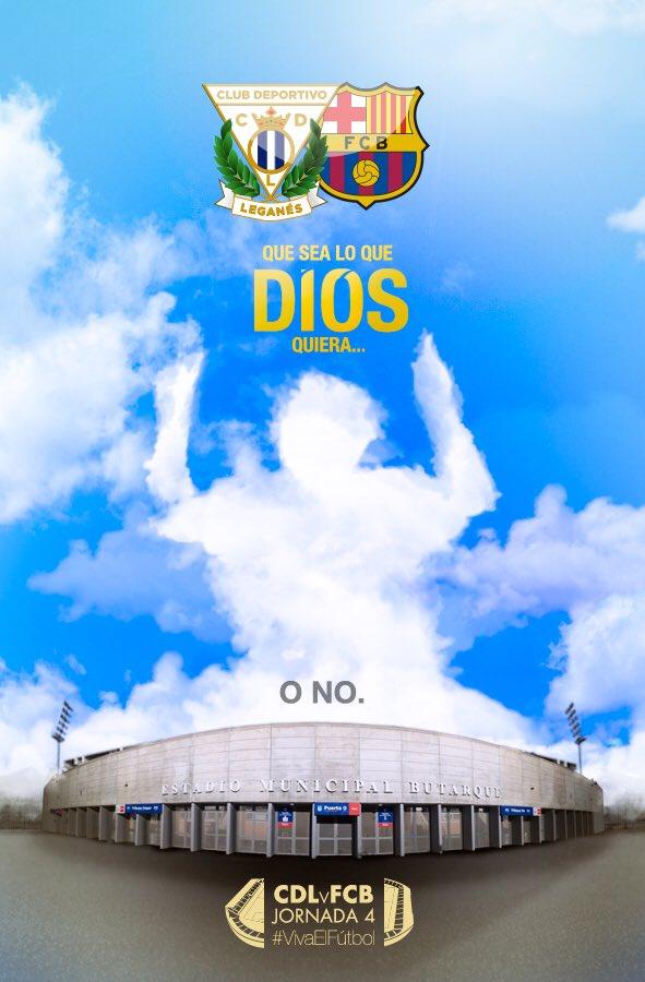 dios2
