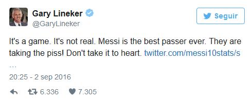 FIFA17: Ronaldo lepszy niż Messi