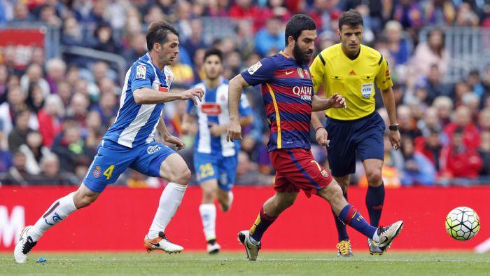 Znamy datę meczu o Superpuchar Katalonii