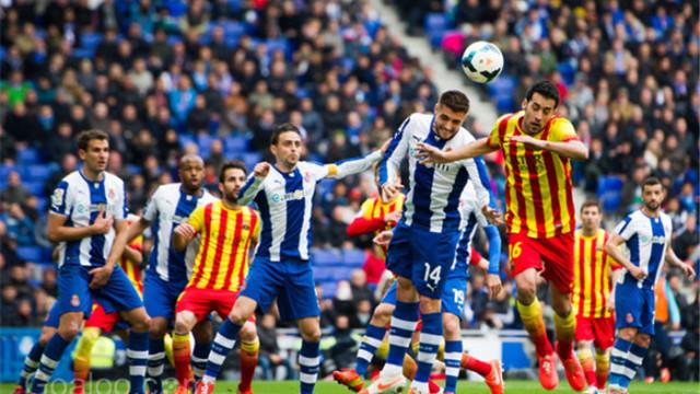 Superpuchar Katalonii w TV i w Internecie