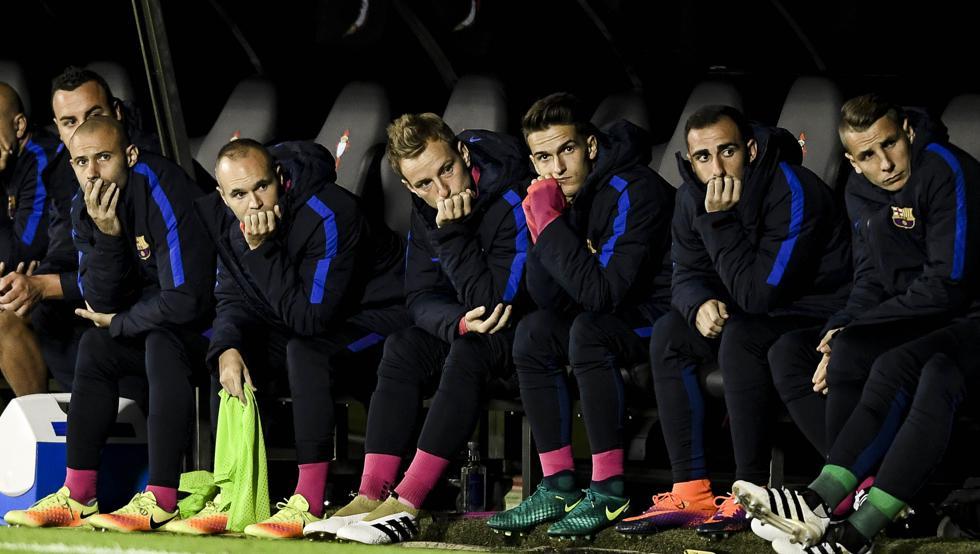 Piłkarze wyjechali na zgrupowania