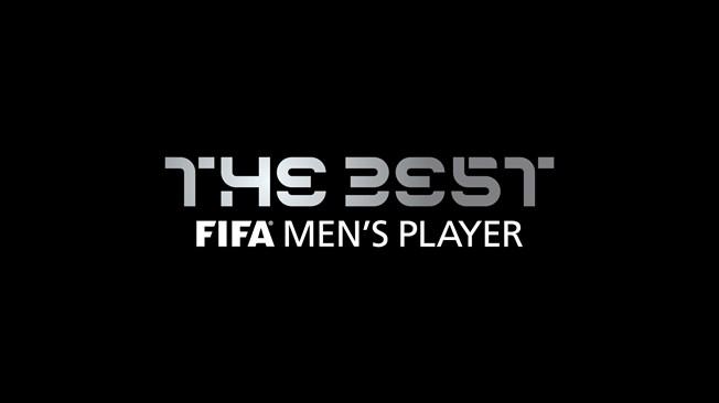 Nominowani do Piłkarza Roku