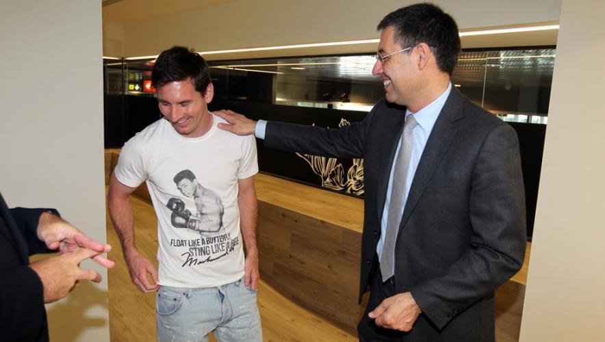 Kto pojedzie na galę FIFA The Best?